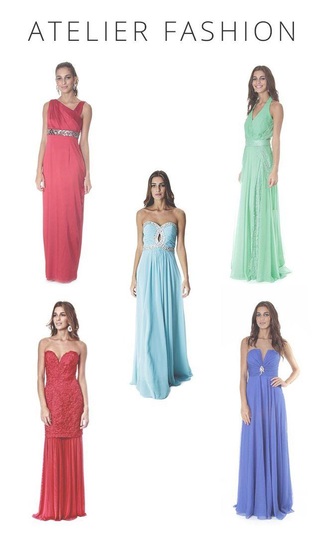 fc88d96517c aluguel-de-vestidos-de-festa-top-8-lojas -mais-luxuosas-do-brasil-atelier-fashion-revista-icasei