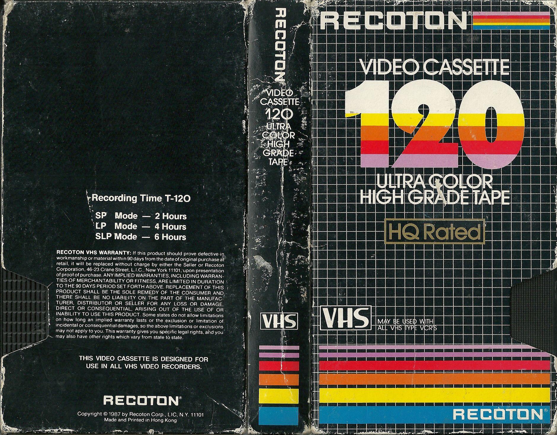 40aaaca90a59aba57d8176a5ddc99626 Jpg 1881 1471 Cassette 80s Design Vhs
