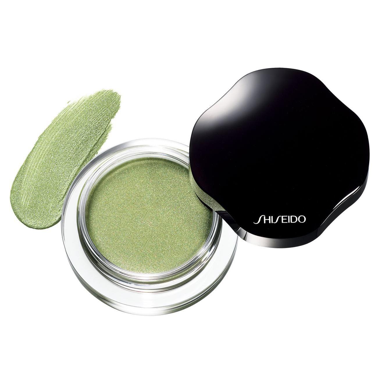 Shiseido Shimmering Cream Eyecolor-Gr708
