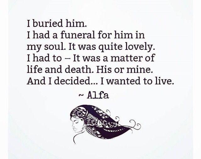 Dead To Me Matters Of The Heart Frases De La Vida Frases