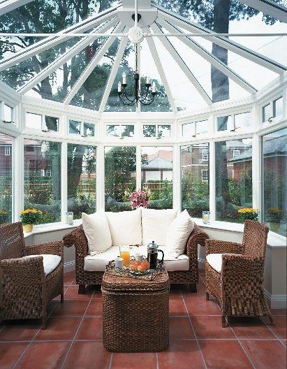 Victorian House Bay Ridge Diy Conservatory Conservatory Decor Conservatory Interior