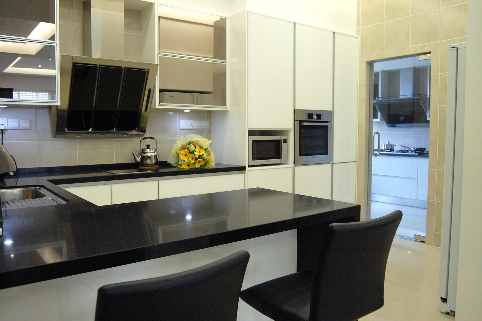 meridian design kitchen cabinet and interior design blog malaysia 1600x1064 - Malaysia Interior Design Blog