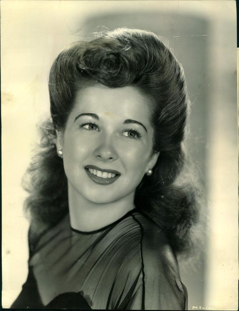 Margie Stewart Margie Stewart new picture