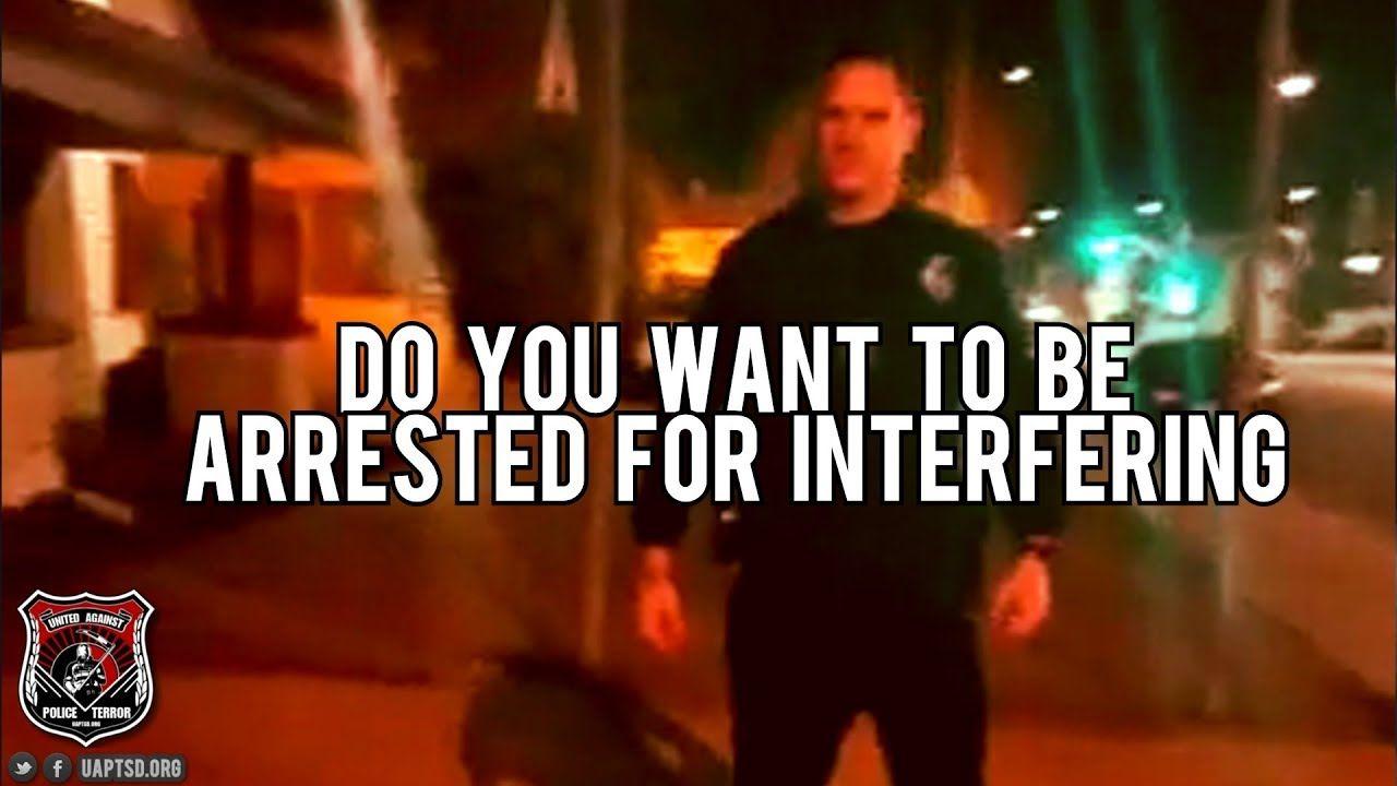Pin By Uaptsd San Diego On Copwatch City Heights Rage Arrest