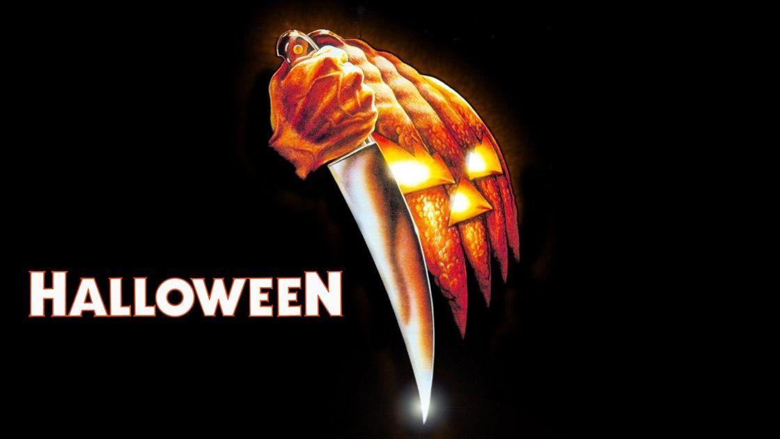 Halloween on Apple TV Apple tv, Donald pleasence, Halloween