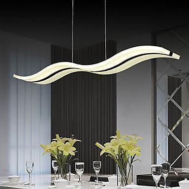 Pin by Wilma on Lampen Pinterest Lights