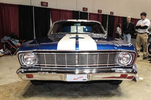 1966 ford falcon s c 428 cobra jet cars pinterest ford falcon rh pinterest com