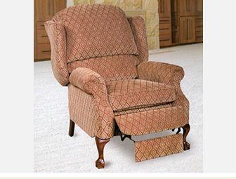 Warmington Furnture   Rockland Massachusetts   South Shore Furniture