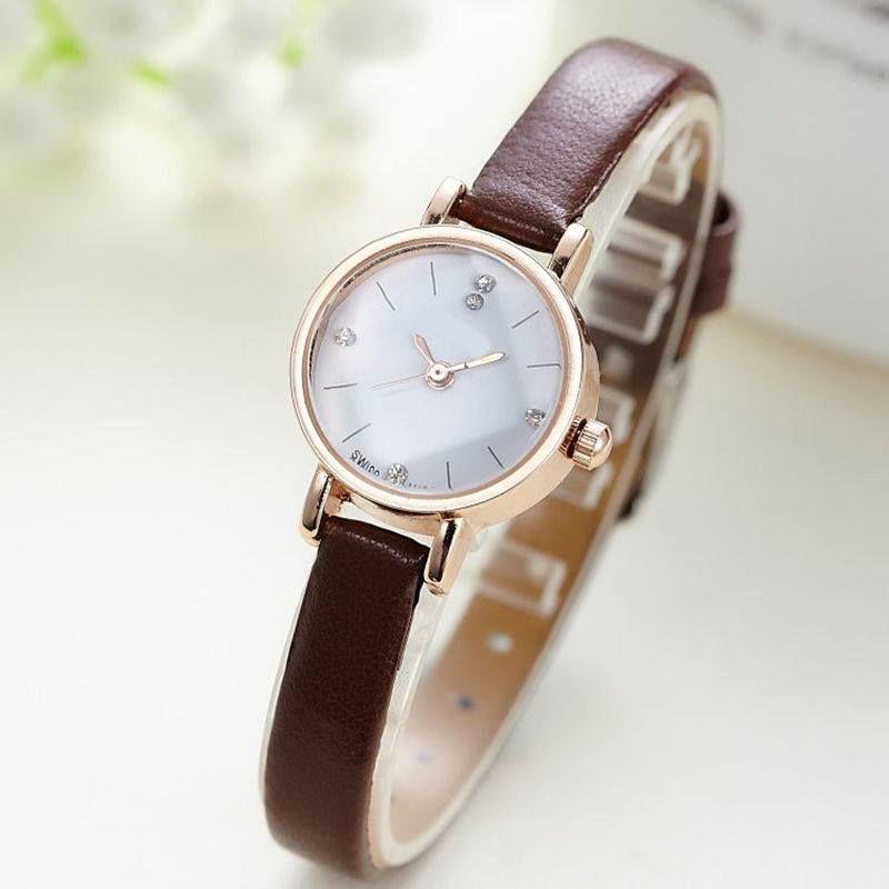 241f5f48ec8 #amazon watches for girls #amazon watches for womens #amazon watches sale #wrist  watch #wrist watch brands #wrist watch for womens #wrist watch ideas #wrist  ...
