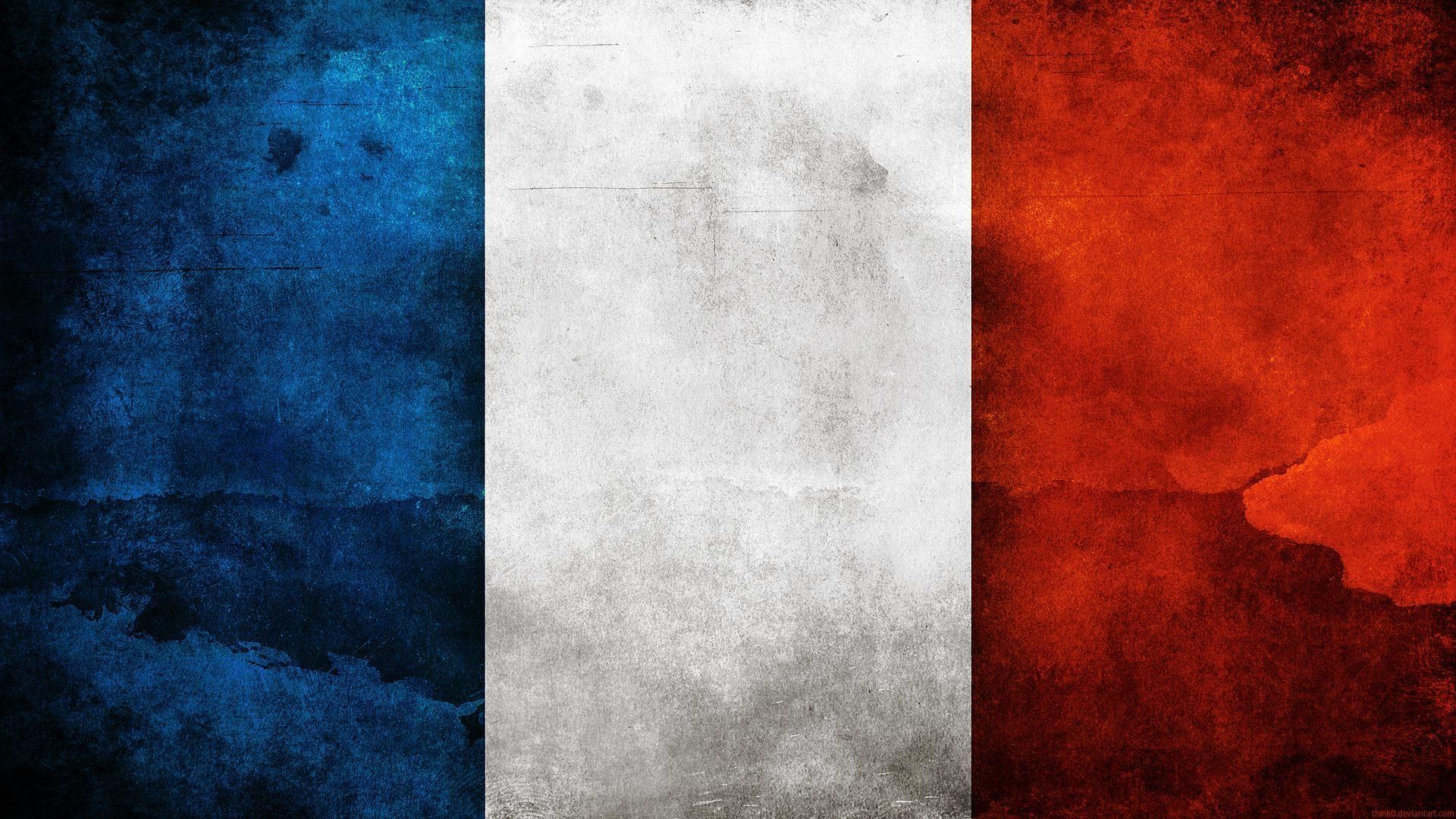 Kahoot Play This Quiz Now France Flag Flag Art French Flag