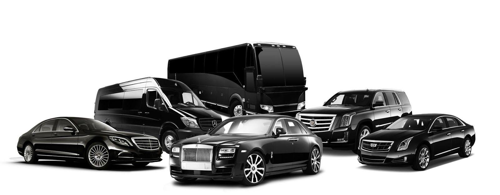 Black Car and SUV service Airport car service, Atlanta