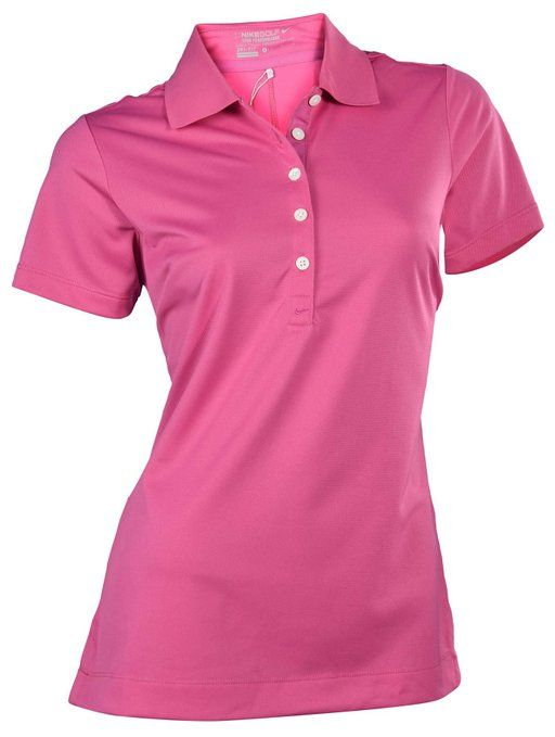 Nike Womens Dri Fit Tour Performance Golf Polo Shirts Golf Polo Shirts Womens Golf Polo Nike Women Check out our nike dri fit shorts selection for the very best in unique or custom, handmade pieces from our men's clothing shops. nike womens dri fit tour performance