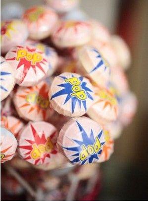 Decoration De Mariage Theme Bonbon Bonbons De Mariage Decoration Mariage Theme Bonbons