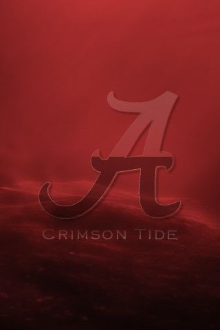 Free Alabama 20crimson 20tide Wallpapers Alabama Crimson Tide Football Alabama Crimson Tide Logo Alabama Roll Tide
