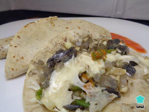 Pin En Viva México Y Su Cocina