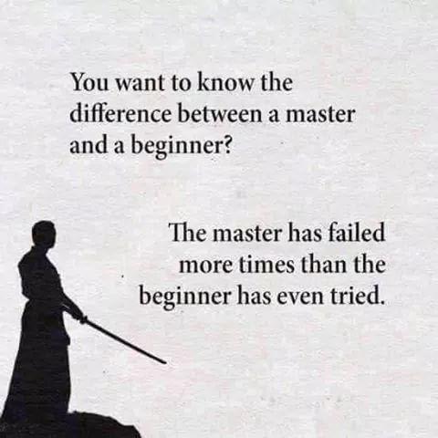 Samurai-Quotes