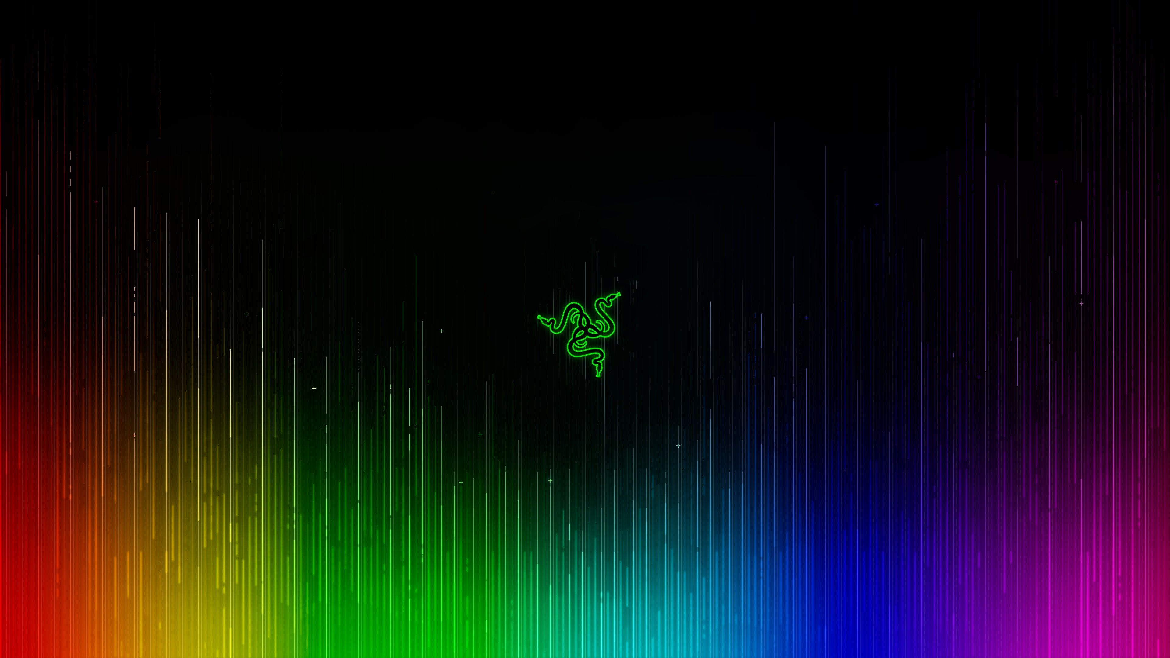 3840x2160 Razer Chroma 4k Wallpaper 4k Gaming Wallpaper Gaming Wallpapers Computer Wallpaper Desktop Wallpapers