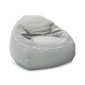 Cool Xl Corduroy Bean Bag Chair Pillowfort Target Cjindustries Chair Design For Home Cjindustriesco