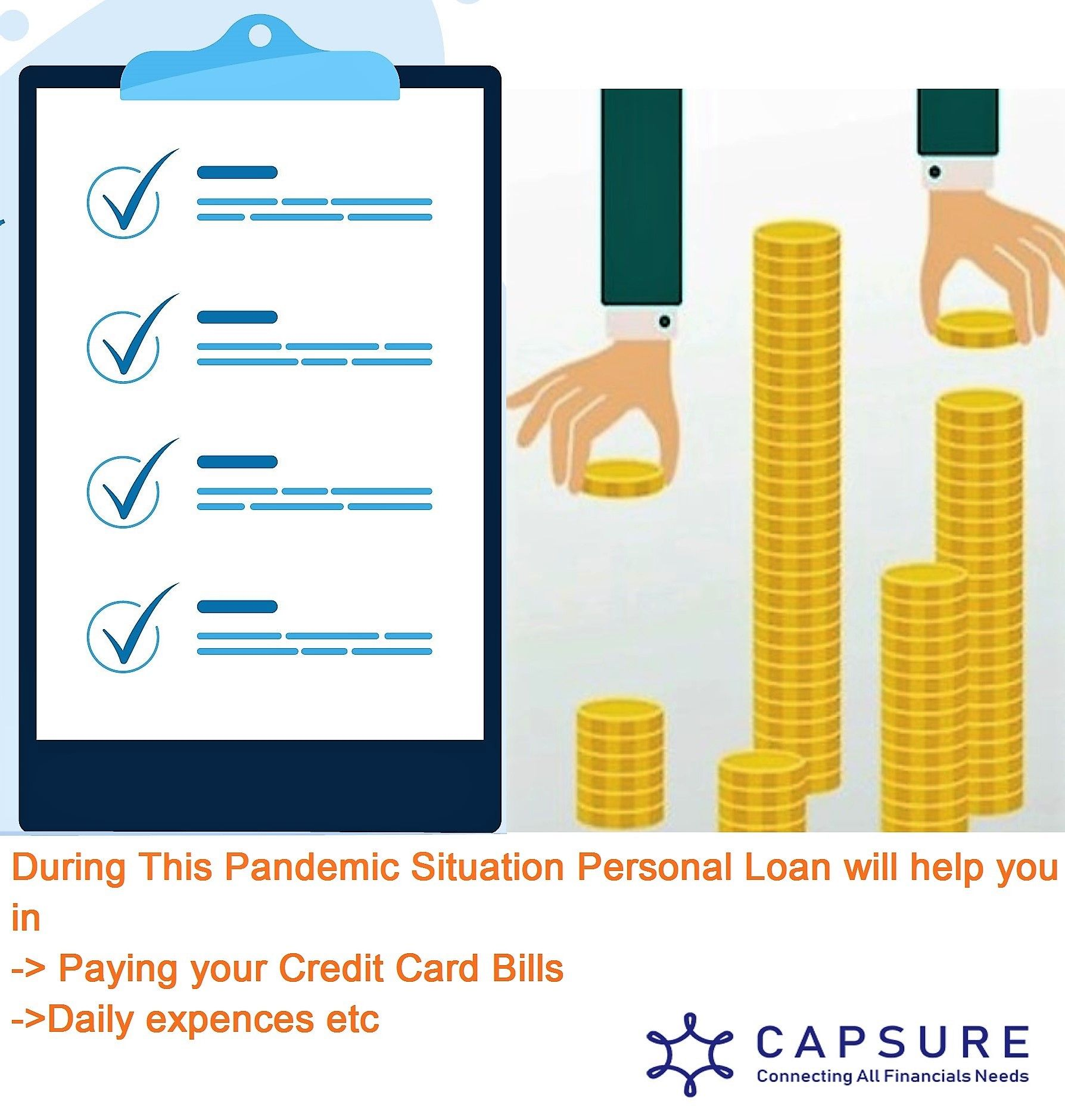 Personal Loan Bangalore In 2020 Personal Loans Financial News Marketing Services