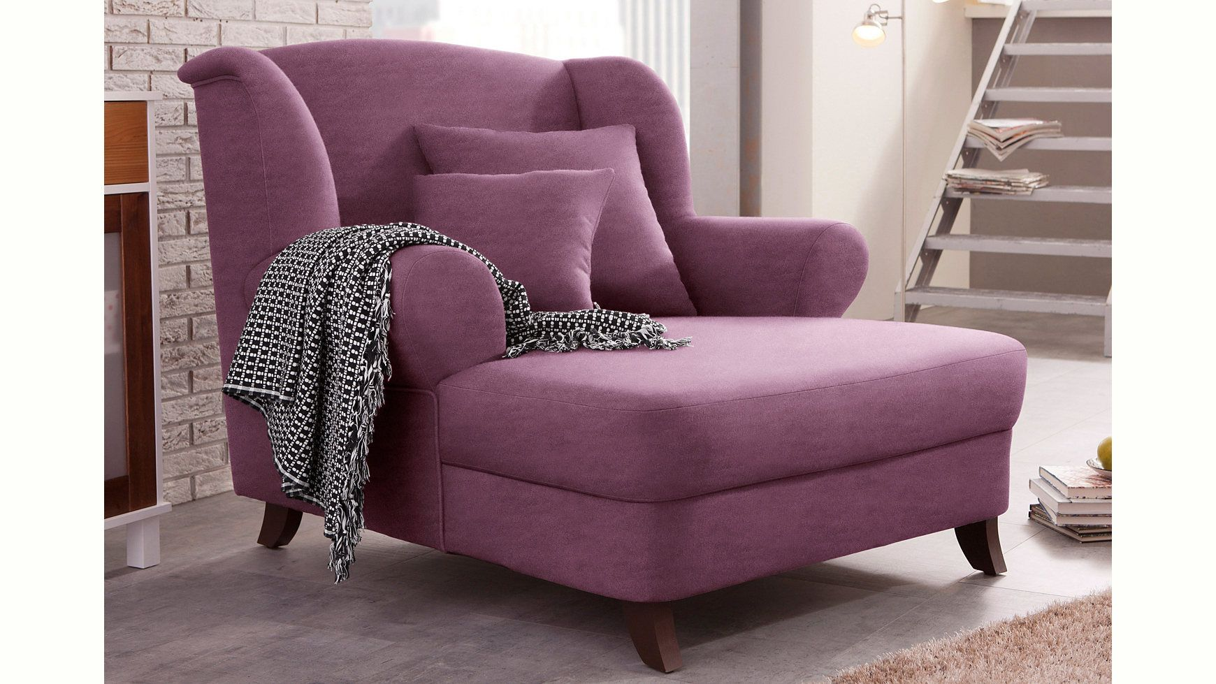 Xxl-sessel Home Affaire Pin Auf Chill Out Areas