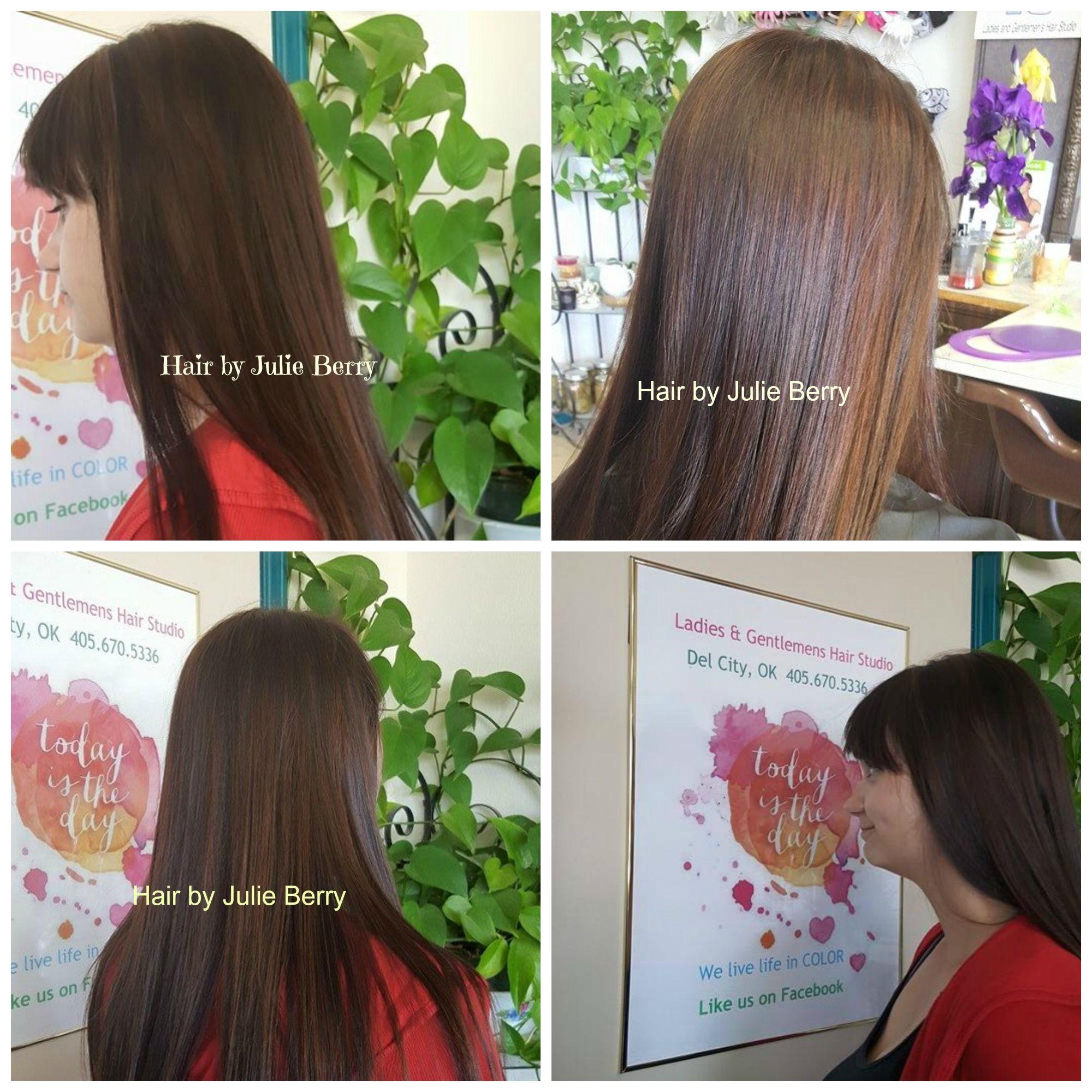 Pin By Ladies Gentlemens Hair Stud On Ladies Gentlemens Clientele B A Hair Studio Color Of Life Hair