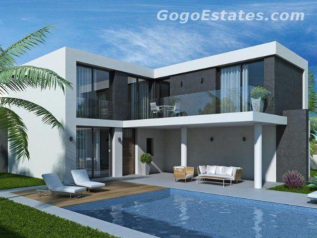 Droomhuis La House : Mijn droomhuis mijn toekomst over jaren city resort