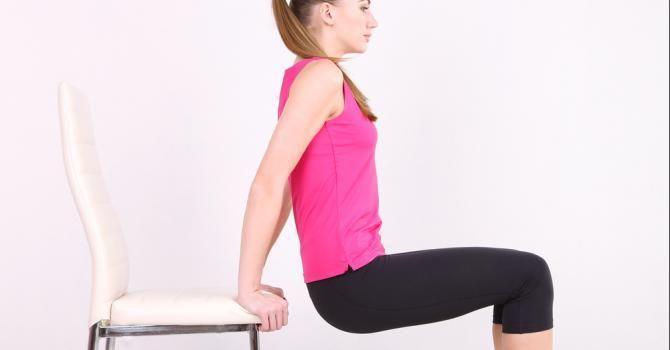 10 Exercices Pour Maigrir Des Cuisses Sport Diet Sport Inspiration Sports