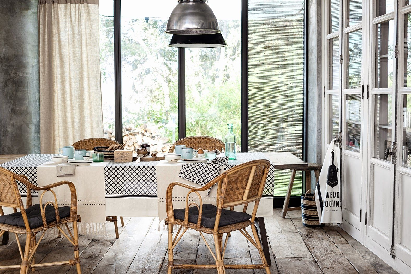 The H & M Home home collection is prepared to welcome spring | Home H Amp M Home Design on swarovski home, gucci home, michael kors home, asda home, walmart home, sony home, next home, armani home, h is for home, chanel home, lane crawford home,