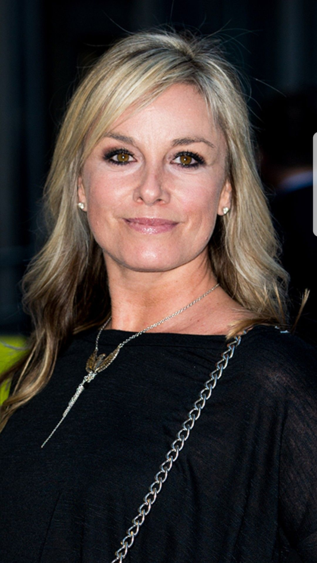 Young Tamzin Outhwaite nude (63 photos), Ass, Fappening, Twitter, cleavage 2019