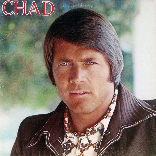 chad everett medical center - Bing Images Died July 25th 2012