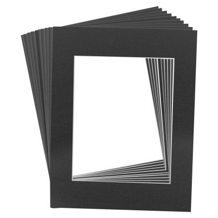 Home Matting Pictures Black Picture White Picture Frames