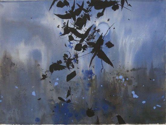 Artists List Art Artist Contemporary Art Gallery