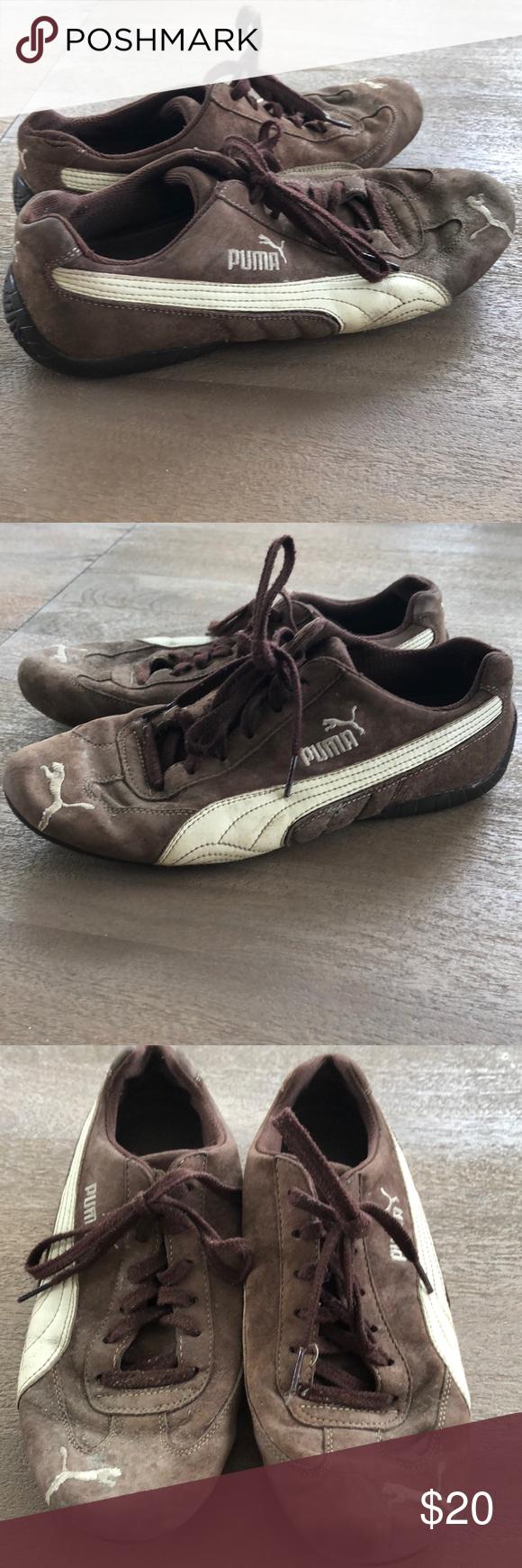 puma shoes 90s - 50% OFF