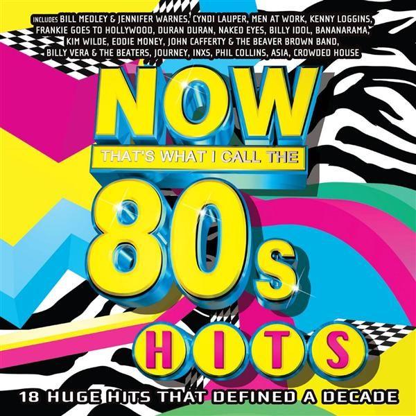 Various - 100 Hits 2000s Pop