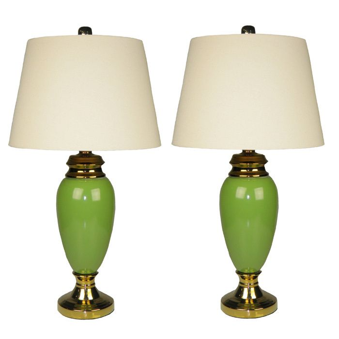 Feature beautiful lighting in your home with the JT Lighting Table L& Set. This set  sc 1 st  Pinterest & Feature beautiful lighting in your home with the JT Lighting Table ...