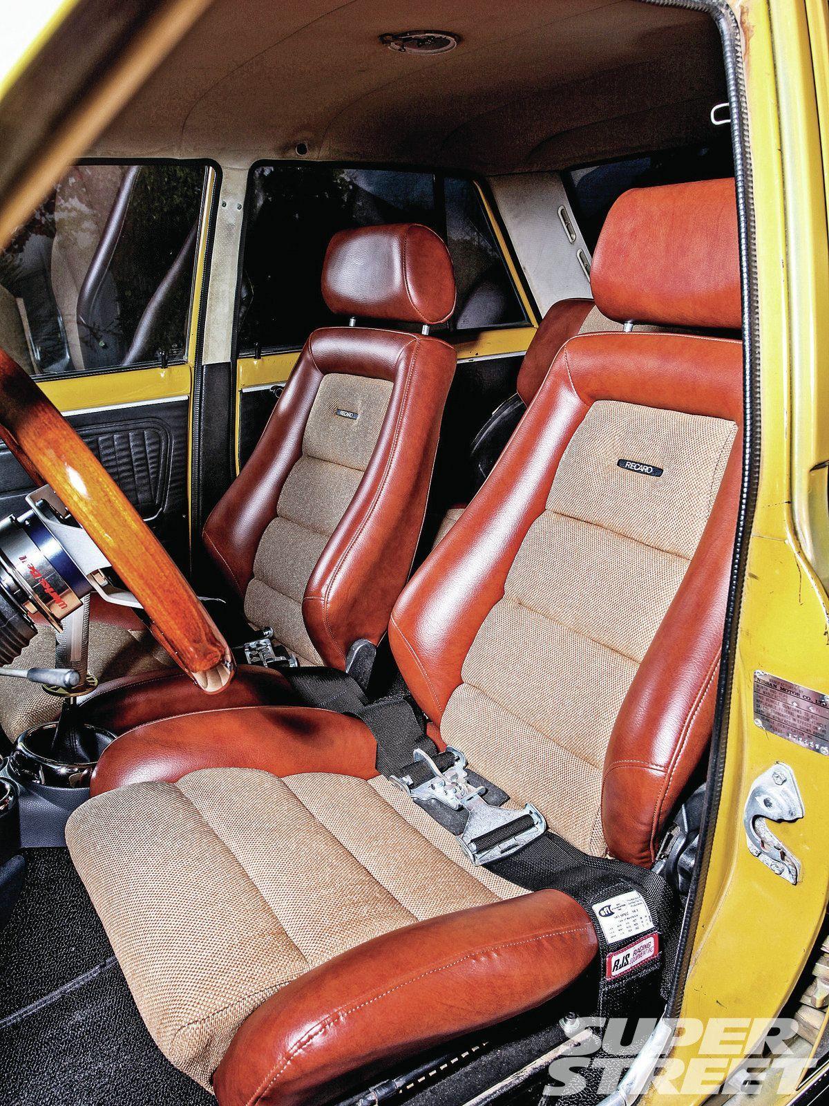 sstp-1212-12_1971-datsun-510_recaro-LXI-seats (1200×1600