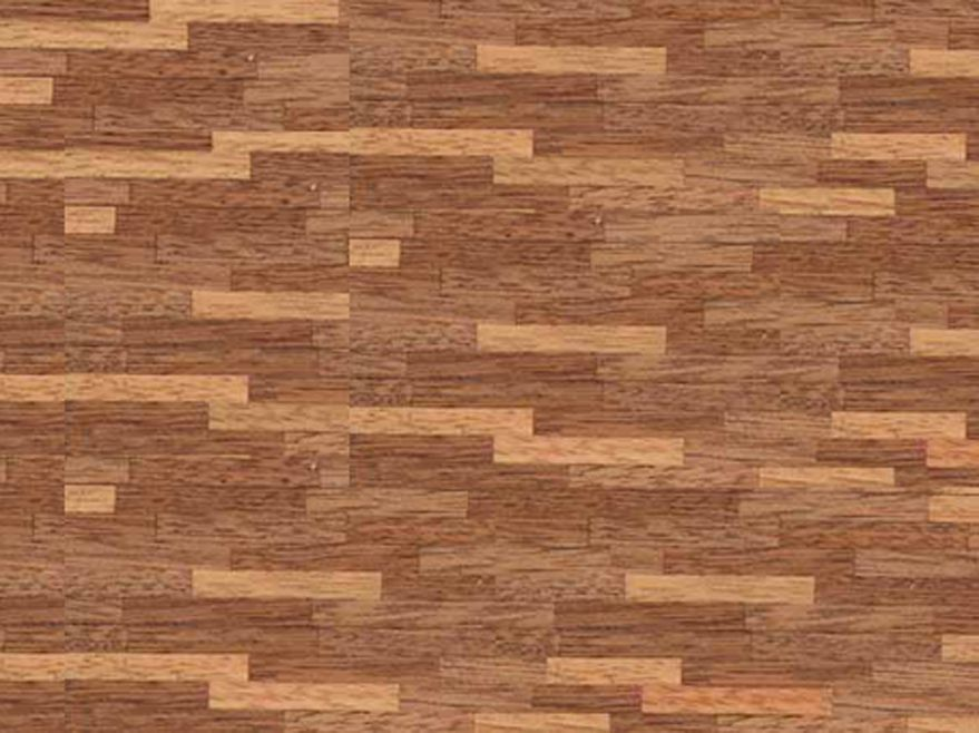 Imprimible suelo madera escala 1 12 printable scale 1 12 - Suelo de madera ...