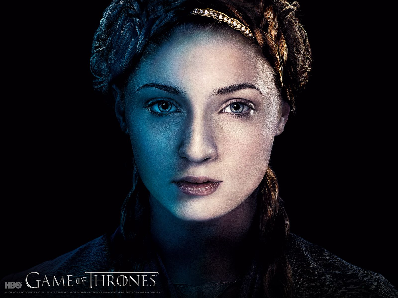 game of thrones season 3 episode 2 promo