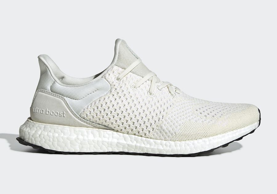 0d0ce8428d01a0 adidas Ultra Boost Uncaged CBC Celebrate Black Culture EE3731 Release Date