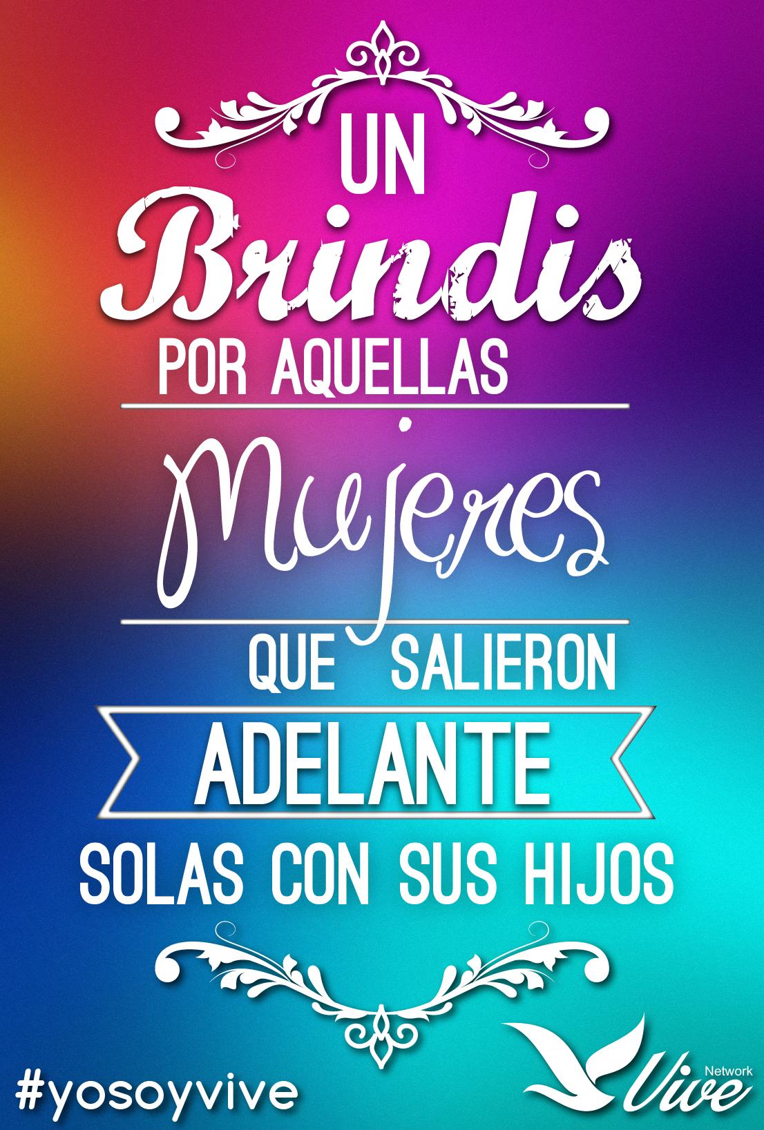 Mamás solteras | madres solteras con orgullo! ! | Pinterest