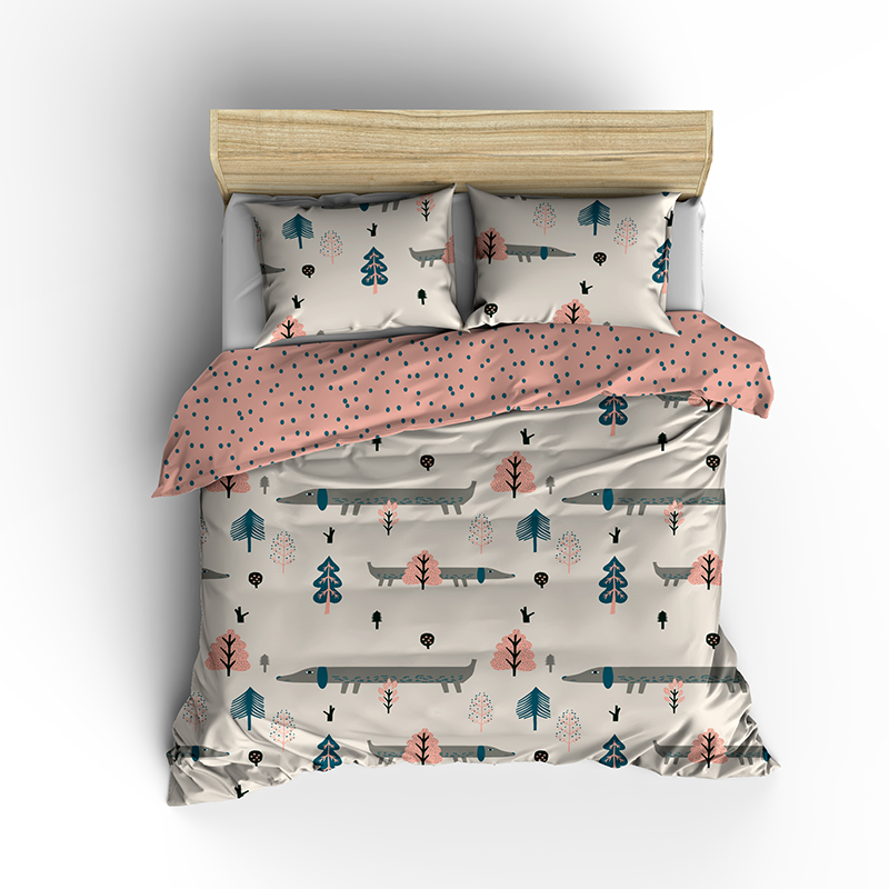 Pin On Bedding Ideas