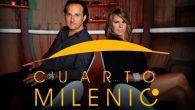 Cuarto Milenio | Películas y TV adn series | Pinterest | Tv, Adn y ...