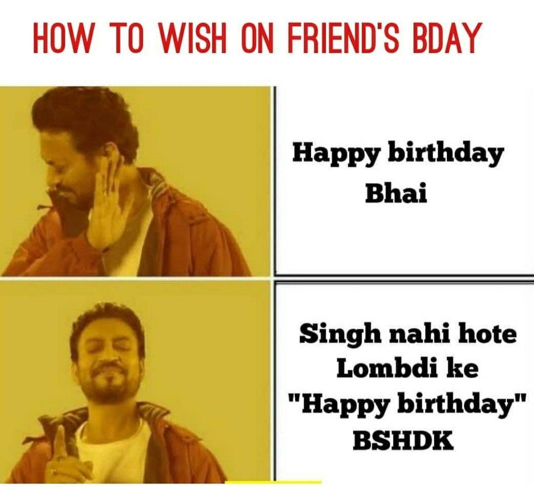 Pin By Ananya On A W W T R U E H A H A H A Twitter Funny Memes Sarcastic Indian Jokes