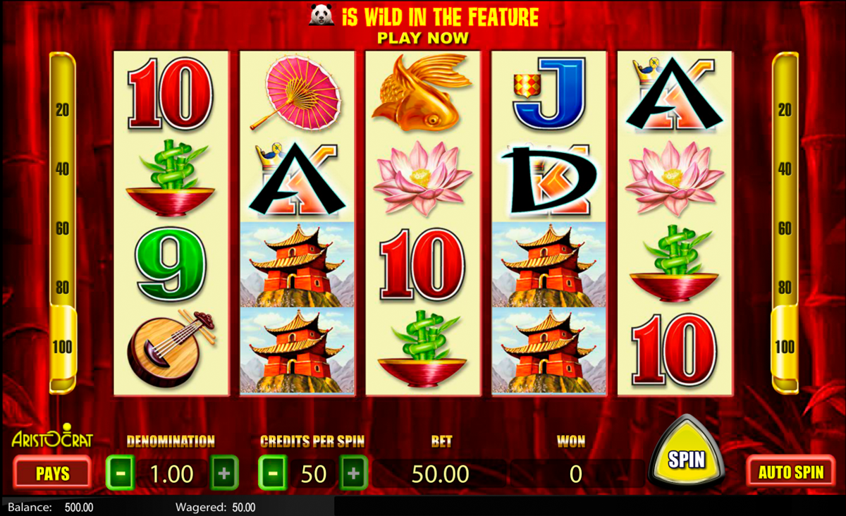 Spiele Mars Dinner - Video Slots Online