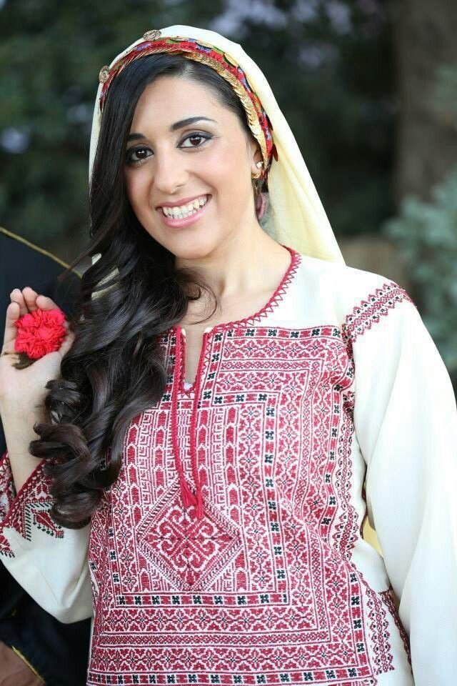 Palestinian Smile | Amazing Arab Life 2 | Pinterest | Palestina ...