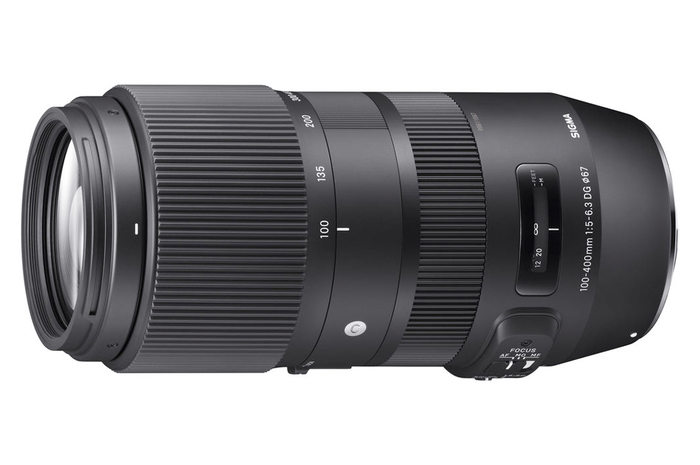 Fstoppers Reviews The Sigma 100 400mm F 5 6 3 Dg Os Hsm Contemporary Lens Sigma Art Lens Sigma Lenses Art Lens