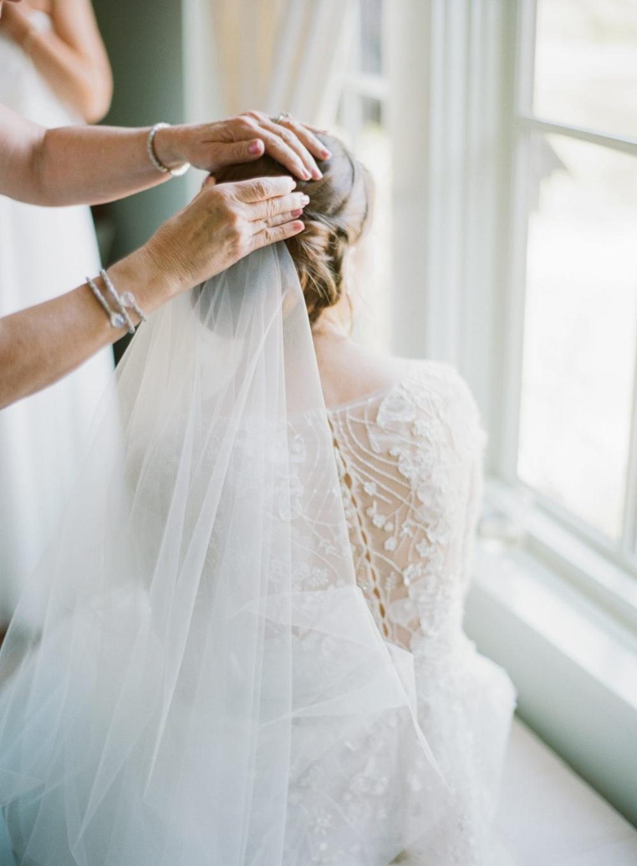Charleston South Carolina Wedding Catherine Thomas In 2020