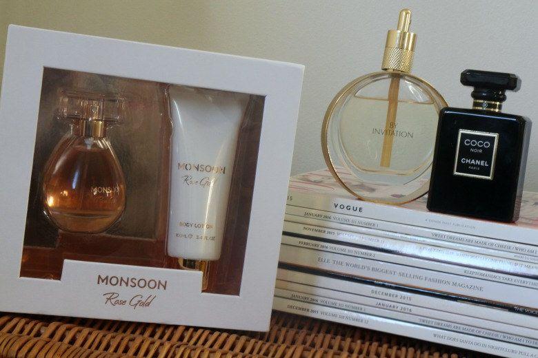 Perfume Perfect christmas gifts, Perfect christmas