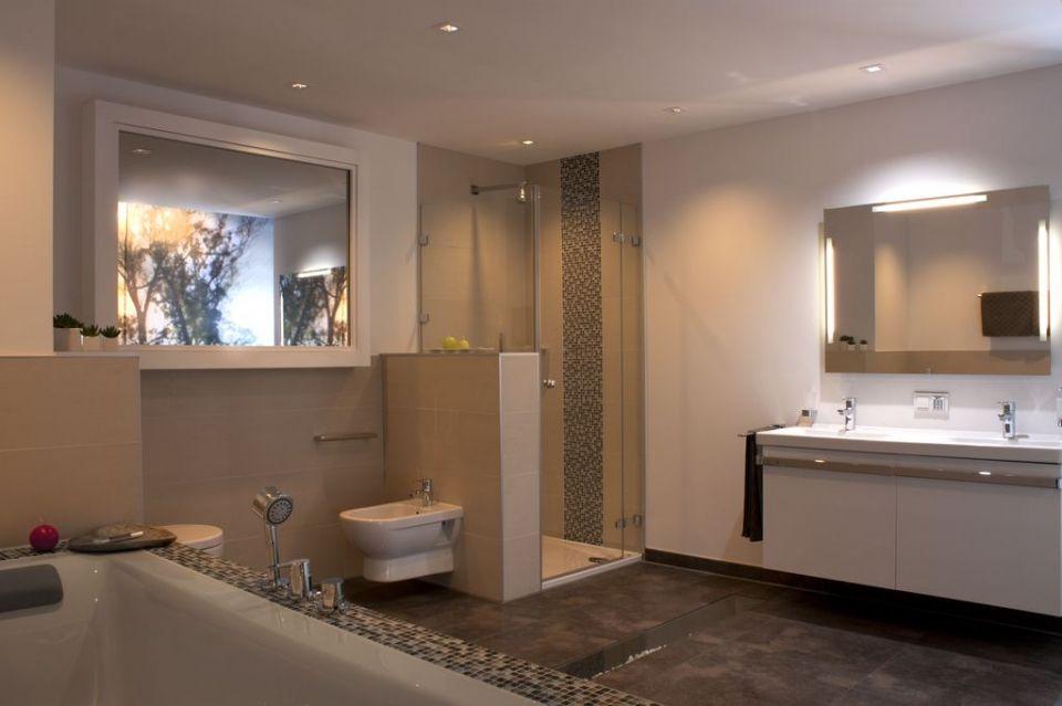 badezimmer umbau planen eindrucksvolle pic und accfffdebdeac
