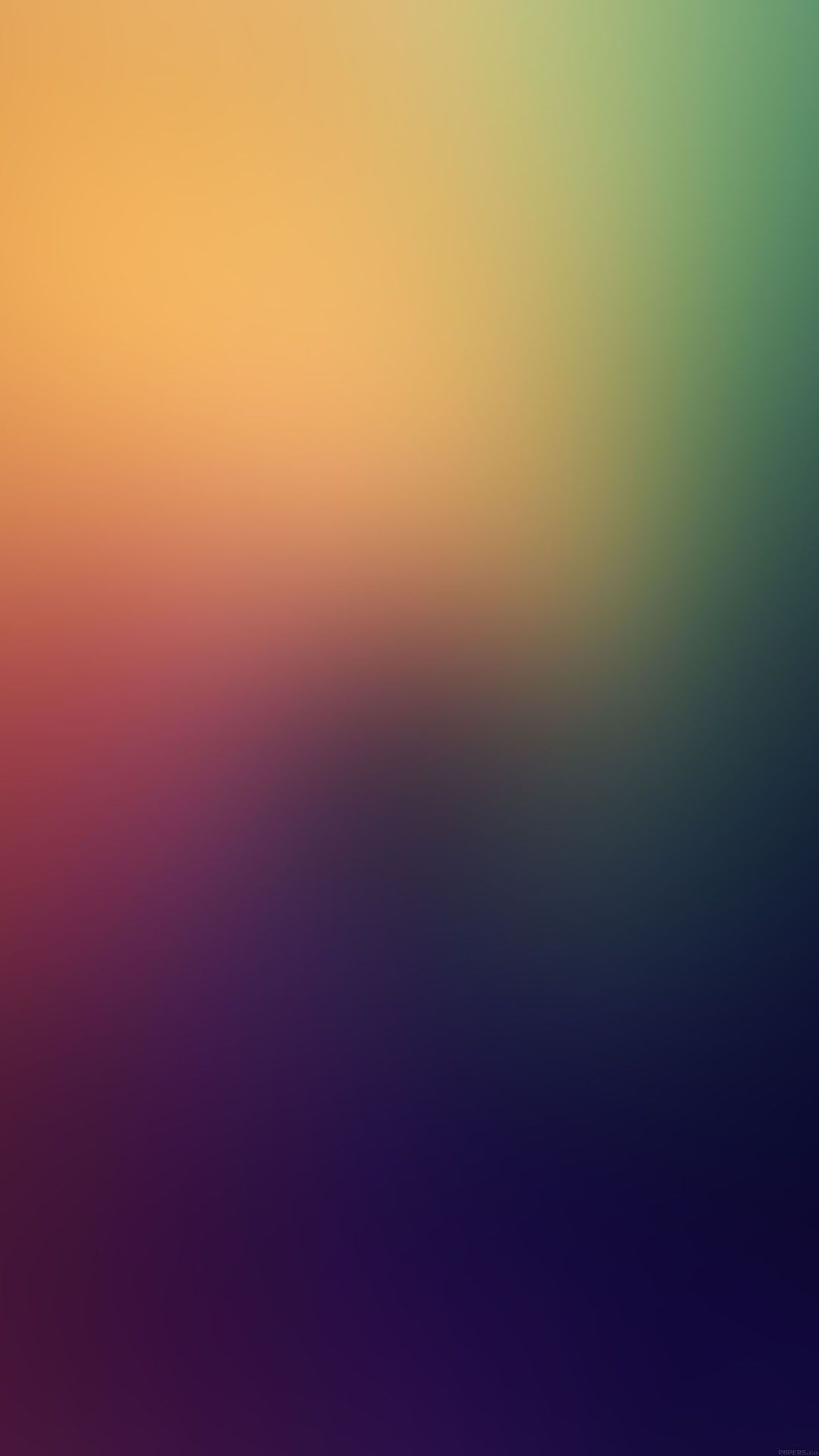 Color Blur Background Iphone 6 Wallpaper Color Blur Simple Iphone Wallpaper Blurred Background